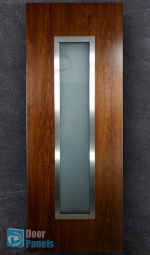 drzwi-zewnetrzne-02