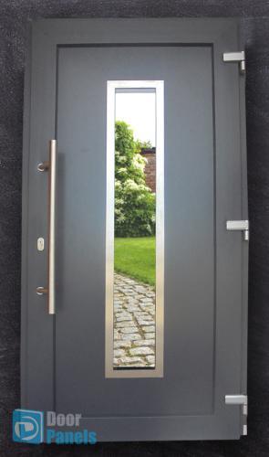 drzwi-zewnetrzne-04