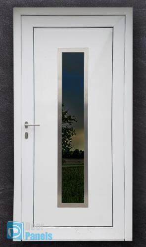 drzwi-zewnetrzne-05