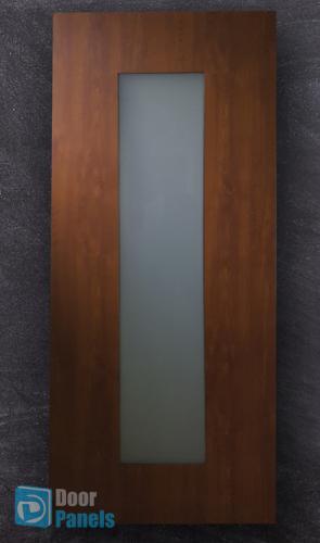 drzwi-zewnetrzne-08