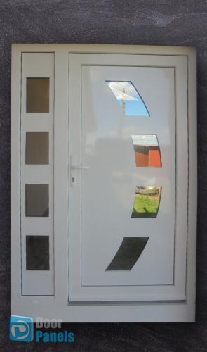 drzwi-zewnetrzne-09