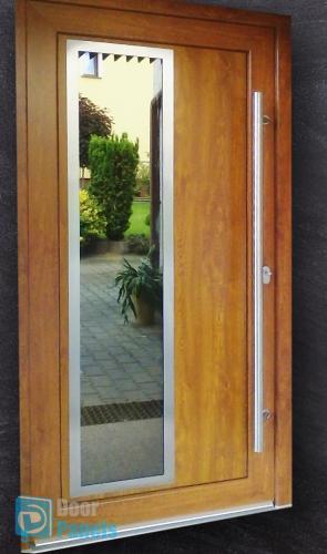 drzwi-zewnetrzne-10